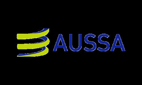 AUSSA