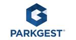 ParkGest_logo