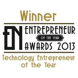 EN Awards