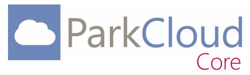 ParkCloud Core