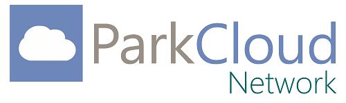 ParkCloud Network
