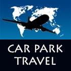 Travel Lyon Logo