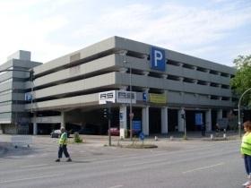 ecc2766f710593 Wir stellen unseren neuen Anbieter am Flughafen Hamburg vor  RS Park and Fly