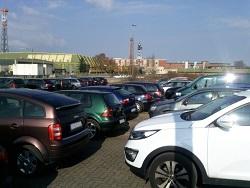 laurent parking beauvais the new car park in paris beauvais. Black Bedroom Furniture Sets. Home Design Ideas
