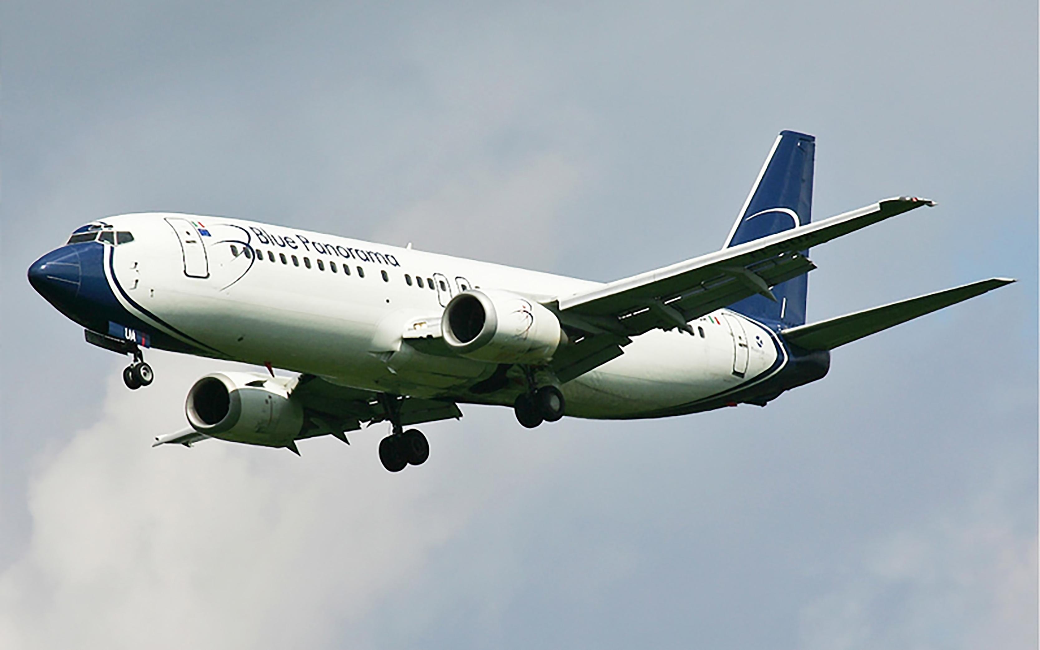 "<ImageCaption xmlns=""http://parkcloud.net/internal"">ParkCloud partners with Blue Panorama Airlines</ImageCaption>"