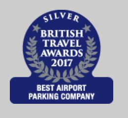 It's Silver for ParkCloud!