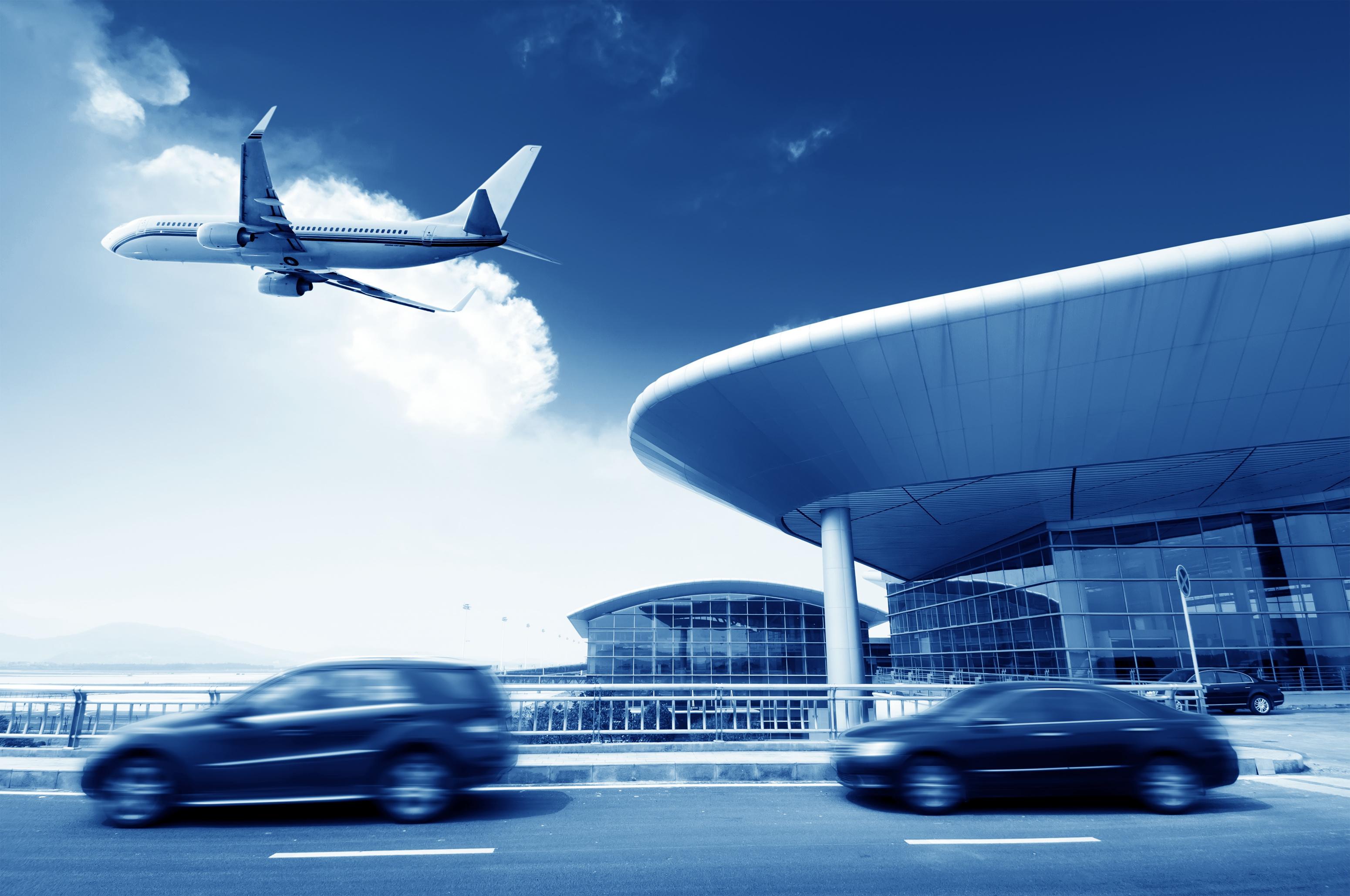 """<ImageCaption xmlns=""""http://parkcloud.net/internal"""">ParkCloud partners with Q-Park to offer online airport parking portal</ImageCaption>"""