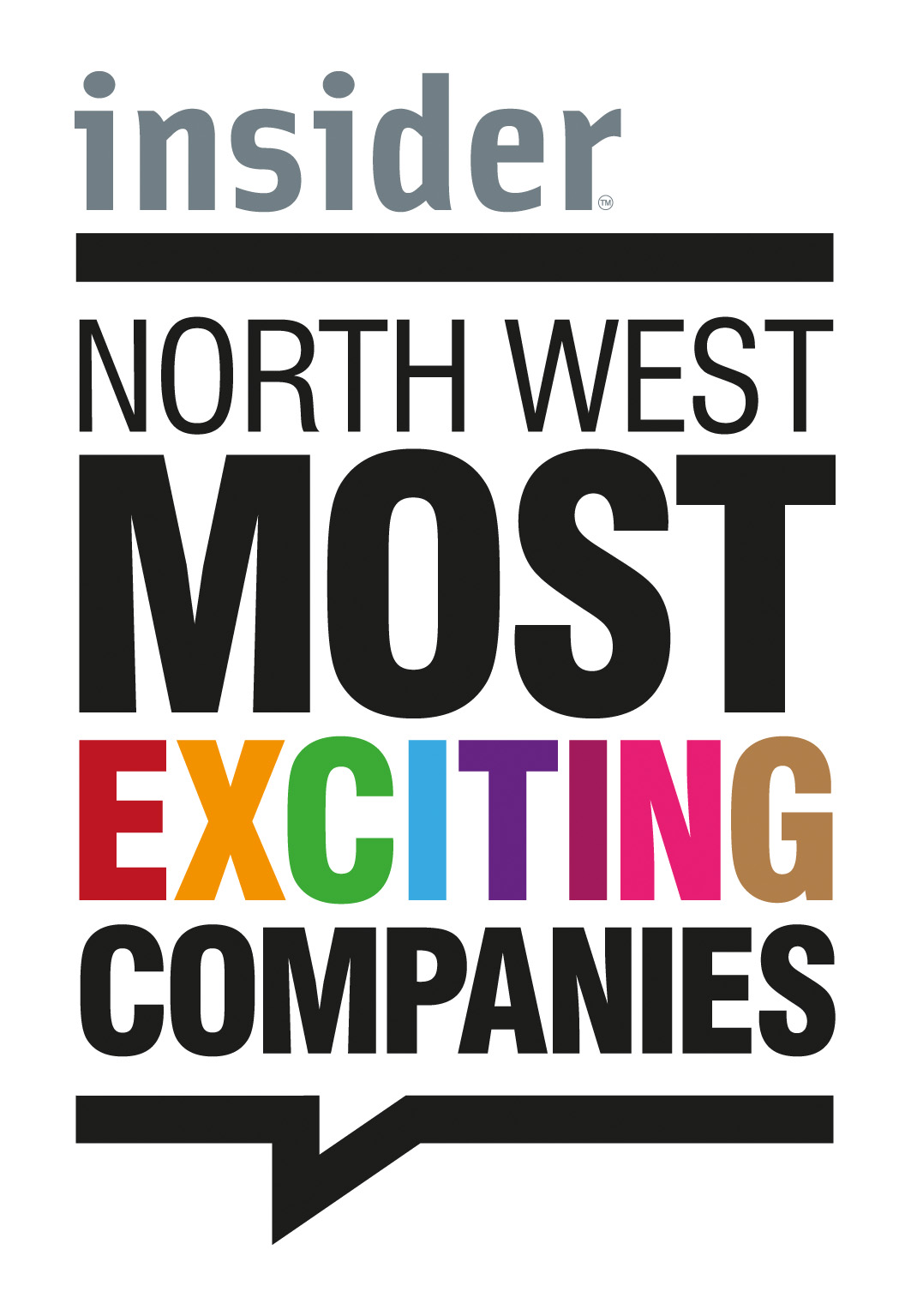 "<ImageCaption xmlns=""http://parkcloud.net/internal"">ParkCloud named one of the North West's Most Exciting Companies!</ImageCaption>"