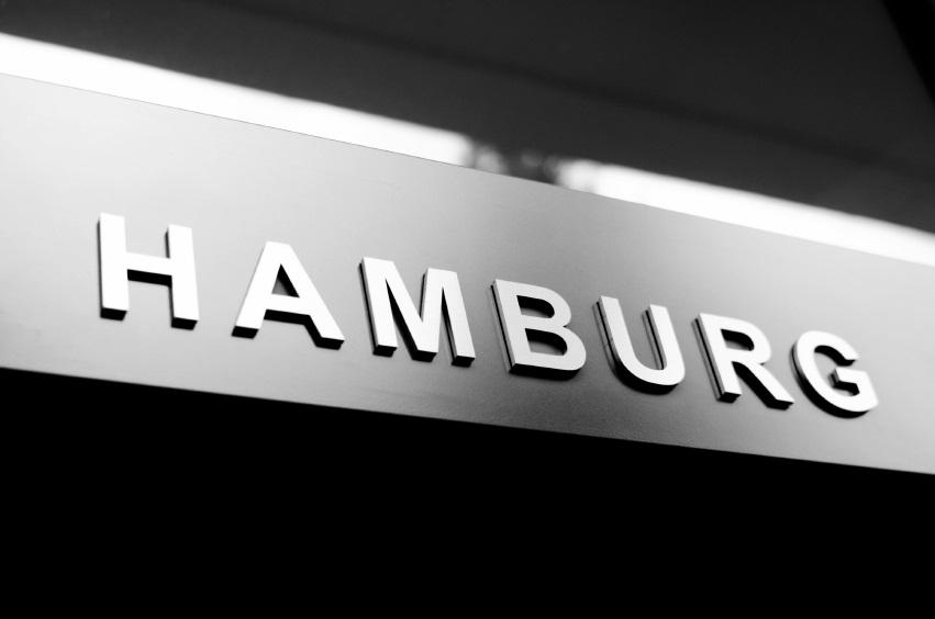 ddad94d1d67a62 100 Jahre Hamburg Airport