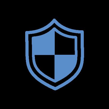 Safe secure car parks