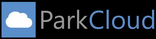 ParkCloud