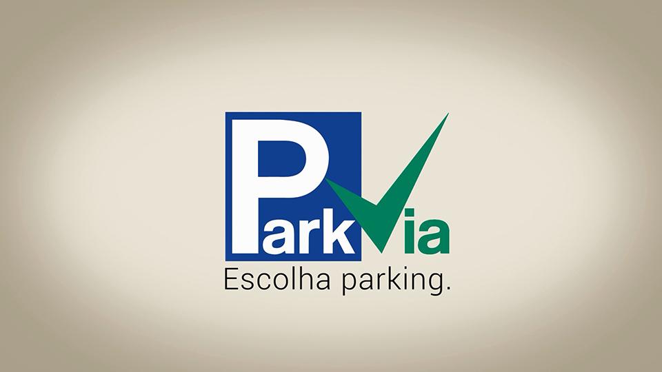 O que é Parkvia?