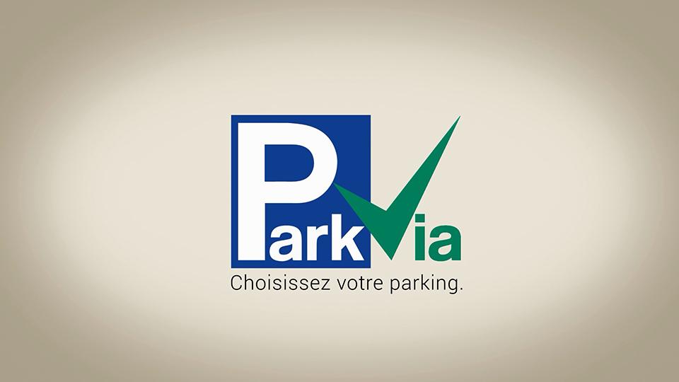 Qu'est-ce que ParkVia ?